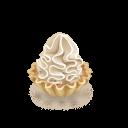 tartlet icon