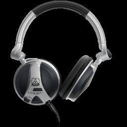 AKG Headphone icon