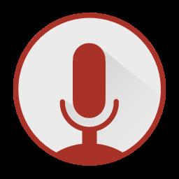 Voice Recoder icon