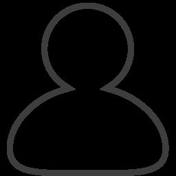 user 2 icon