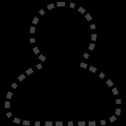 user2 2 icon