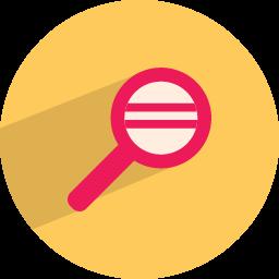 search disease icon