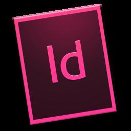 Adobe Id icon