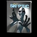 Junior Skeptic mag 2 icon