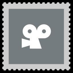 Viddlr icon