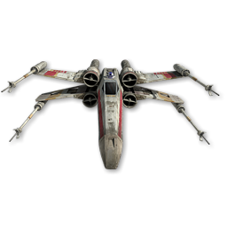 X Wing 01 icon