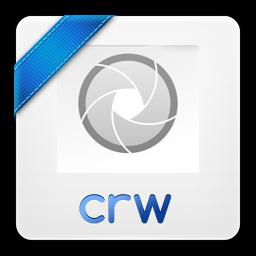 crw icon
