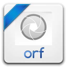 orf icon