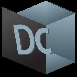 Device Central 2 icon