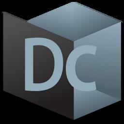 Device Central 4 icon