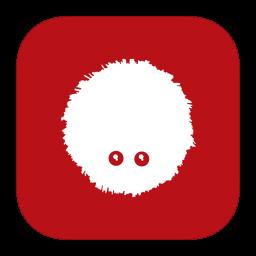 MetroUI Apps Chuzzle icon