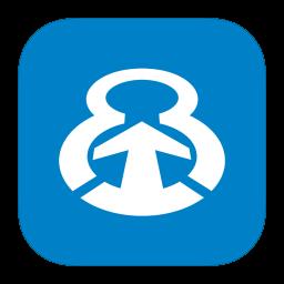 MetroUI Apps StarDock Start 8 icon