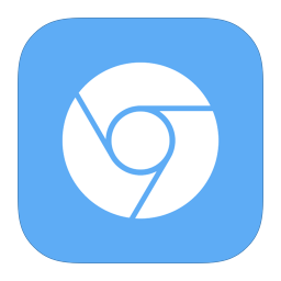 MetroUI Browser Google Chromium icon