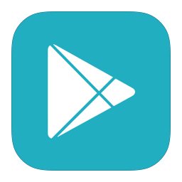 MetroUI Google Play icon