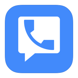 MetroUI Voice icon
