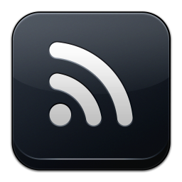 RSS Notifier icon