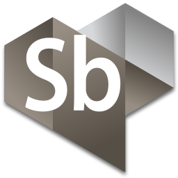 Soundbooth 3 icon