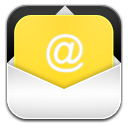 email ics icon