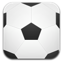 football soccer icon