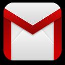 gmail new icon