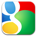 googlesearch 2 icon