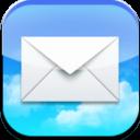 ios7 mail icon