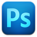 photoshop alt icon