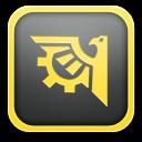 rom toolbox 2 icon
