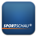 sportschau icon