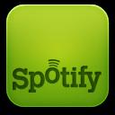 spotify 3 icon