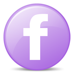 Flickr icon