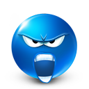 this is sparta icon