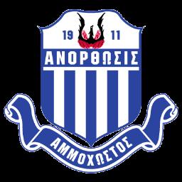 Anorthosis Famagusta icon