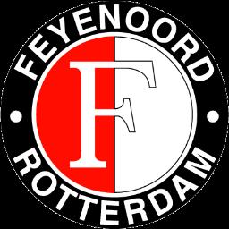 Feyenoord icon