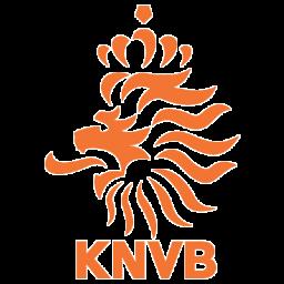 Netherlands icon