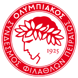 Olympiakos Piraeus icon