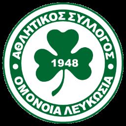 Omonia Nicosia icon