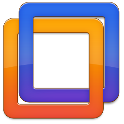 VMware Workstation icon