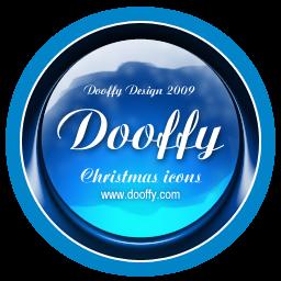 dooffy design icon