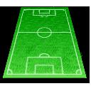 football camo icon