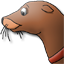 Scooby icon