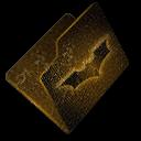 bat folder texture icon