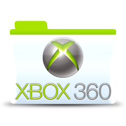 snap chat icons xbox 360
