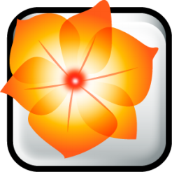 Adobe Illustrator CS2 icon