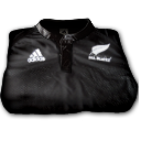 All Blacks icon