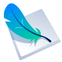 Photoshop CS 2 icon