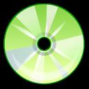 cd1 icon