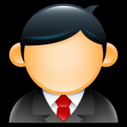 Client 2 icon